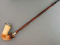 h-meerschaum-hungarian-bowl-hongaar