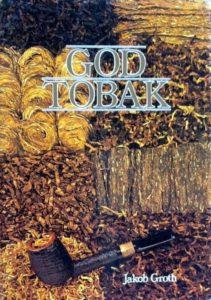 god-tobak
